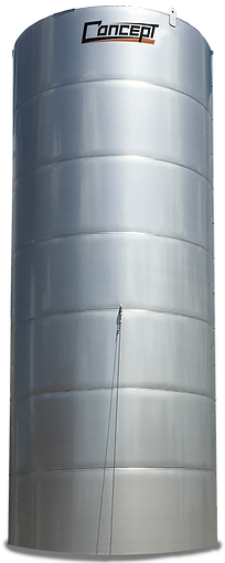 Stainless Steel tanks.png