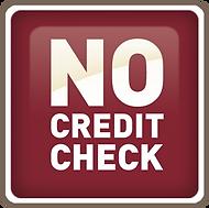 No Credit Check Furniture Financing.png