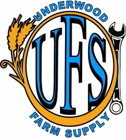 2017 Underwood Farm Supply logo 5_edited