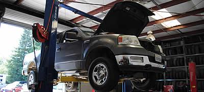 truck-on-rack400