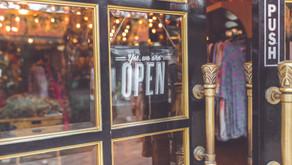 7 tendencias en Retail durante COVID, que continuarán en el futuro.