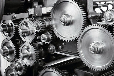 gray-scale-photo-of-gears-159298_edited_