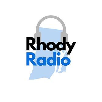 RhodyRadioSmall (1).png