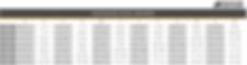 resizedimage600159-Tabele-rozmiarow-SCHO