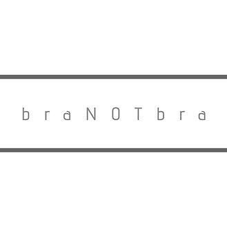 Branotbra