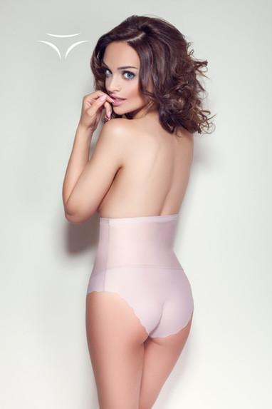 Figi Mitex Glam
