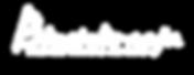 Logo Biustokracja