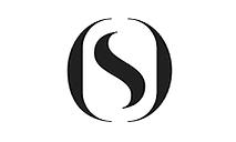 logo subtille