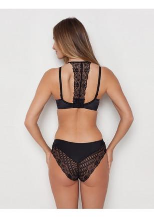 akcesoria-rosalia-q106-czarny-harness.jp