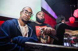 Big Kahuna's Night Club | Conway, SC
