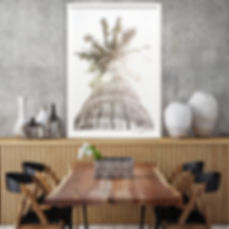 art, artwork, decor, interiors, style, nature