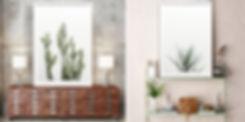 natural-designs-plants-francoise-v-fine-