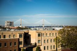 Ravenel Bridge | Charleston, SC
