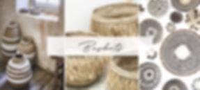 african-baskets-woven-laundry-retro-natu