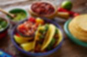 Turkey tacos.jpg