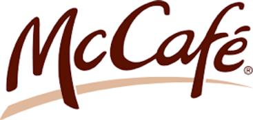 McCafe logo.png