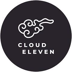 Cloud Eleven Logo Circle _33.33x-100.jpg