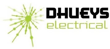 Dhueys Electrical Logo.png