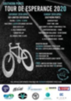 TDE 2020 Poster revised.jpg