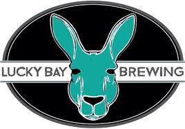 Lucky Bay Brewing.jpg
