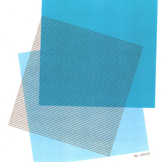 Blue Underscore