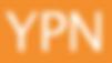 ypn_logo-1.png
