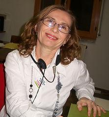 Angela Gherardi - Consulente Herbalife