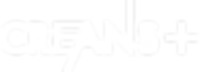 Logotipo creansBB.png