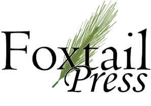 Illustrator Business Logo Concept 1