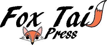 Illustrator Business Logo Concept 2