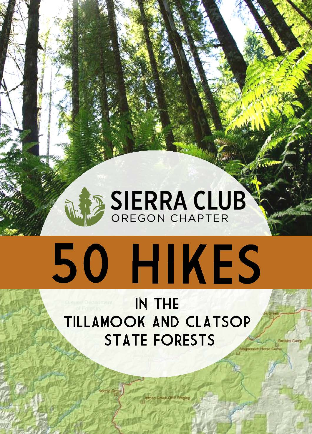 50 Hikes cover finalist