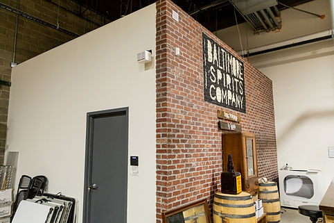 Baltimore Spirit Company_2020-01-28_TSUC