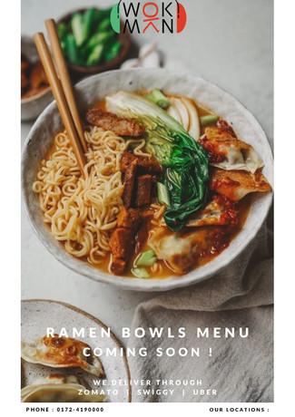 ramen bowls.jpg