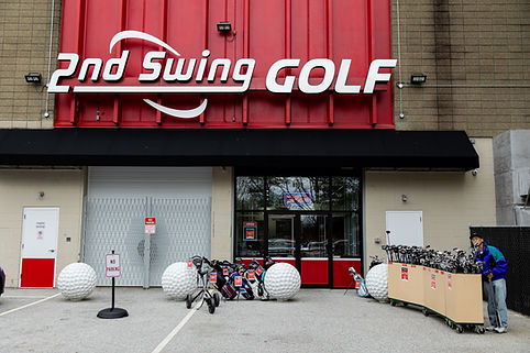 2nd Swing_2020-01-28_TSUCALAS_7237.jpg