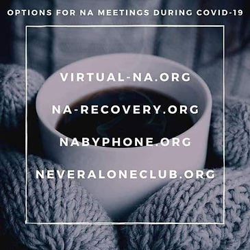 never alone virtual meetings.jpg