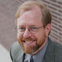 Peter D. Leonard
