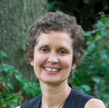 Kath Saxby