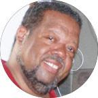 Orlando Rivera