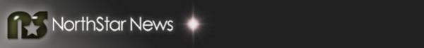 Screenshot 2020-06-01 at 9.43.35 PM.png