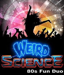 WIERED SCIENCE POSTER.jpg