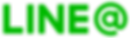 banner-sns-lineat-t.png