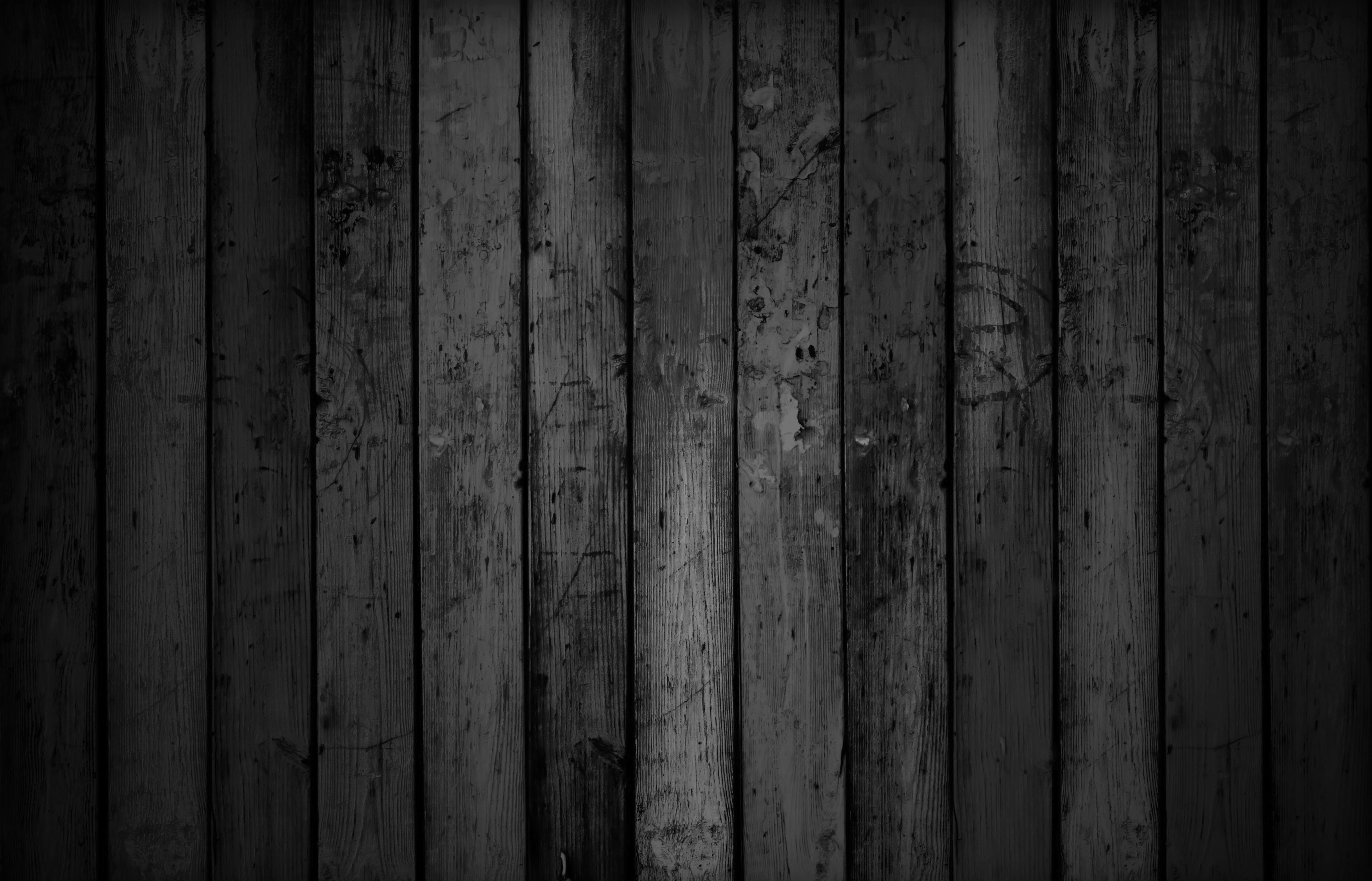 wood-background.jpg