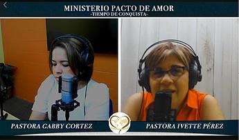 radio_pic.PNG
