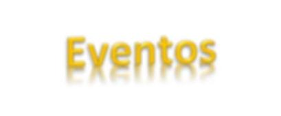 Eventos_logo.jpg