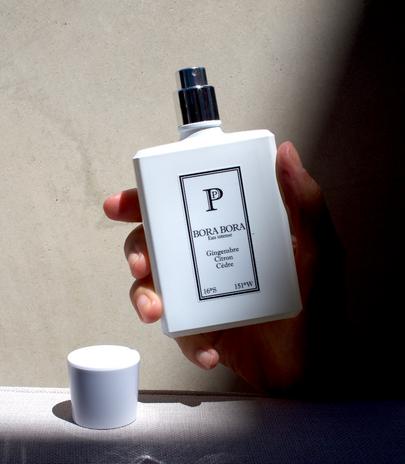 Private Parfum