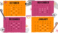 SchedulePatil.png