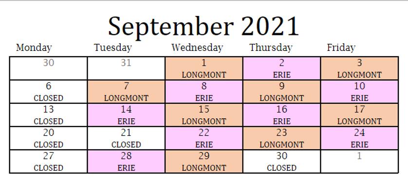 sept21 calendar.PNG