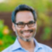 Patil.Headshot.jpg