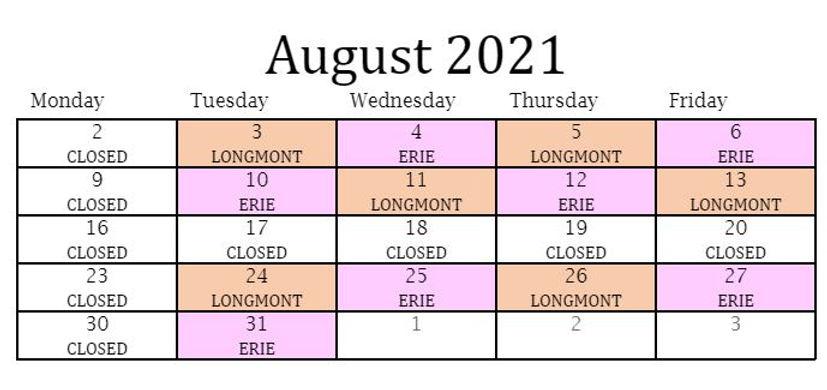 August2021.JPG