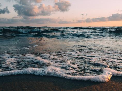 Вълни
